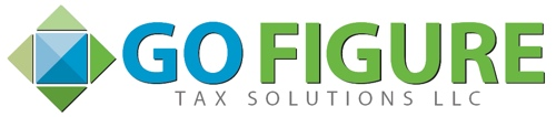Go Figure Tax Solutions LLC
